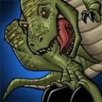 rex-zeleny.jpg